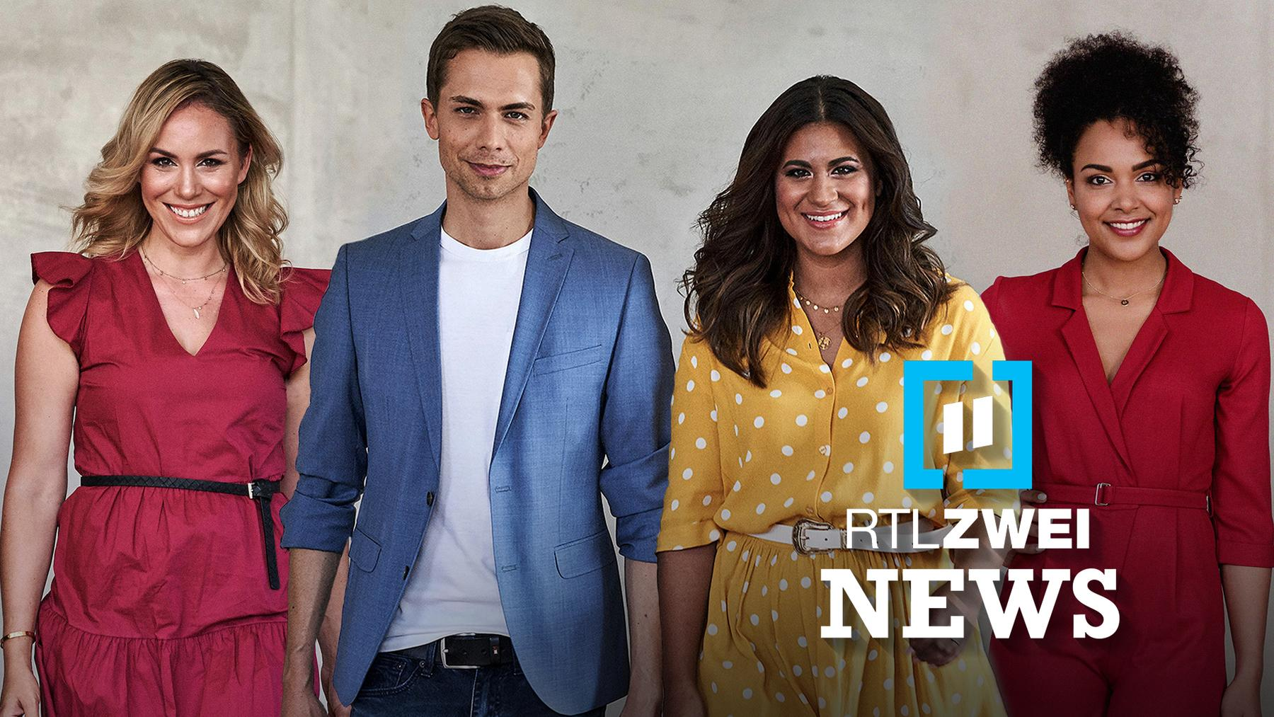 RTLZWEI News