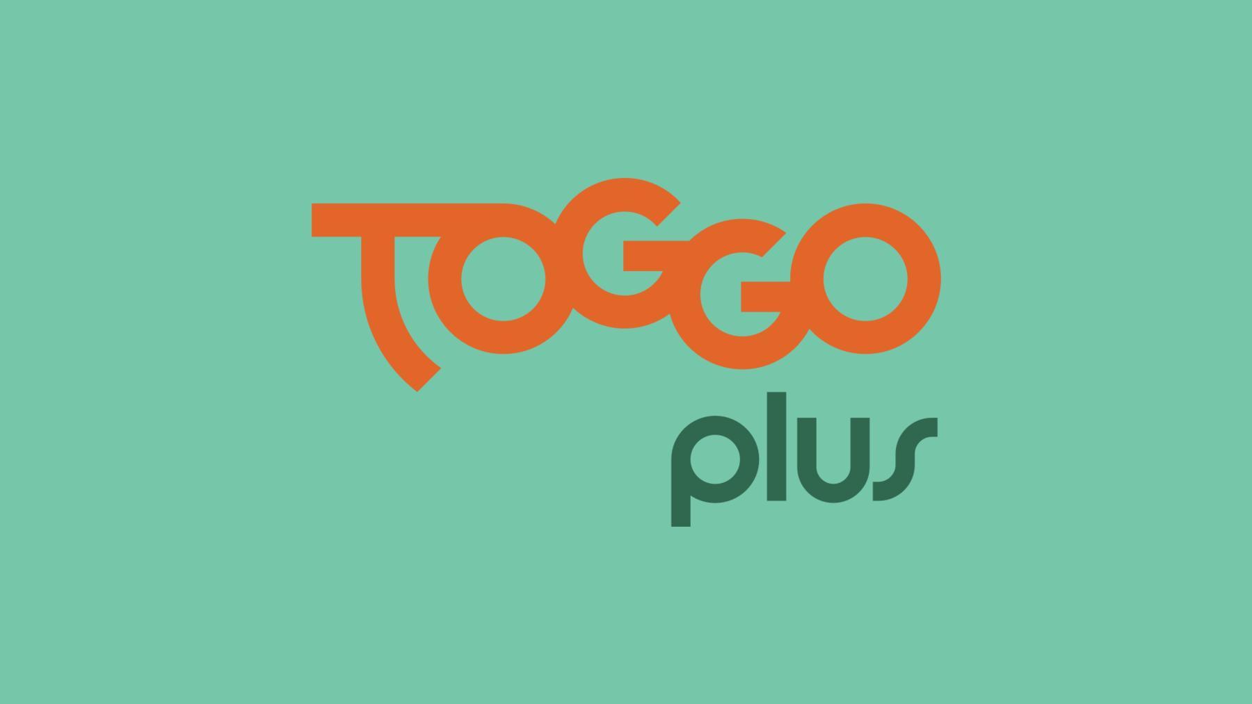 Toggo Plus.De