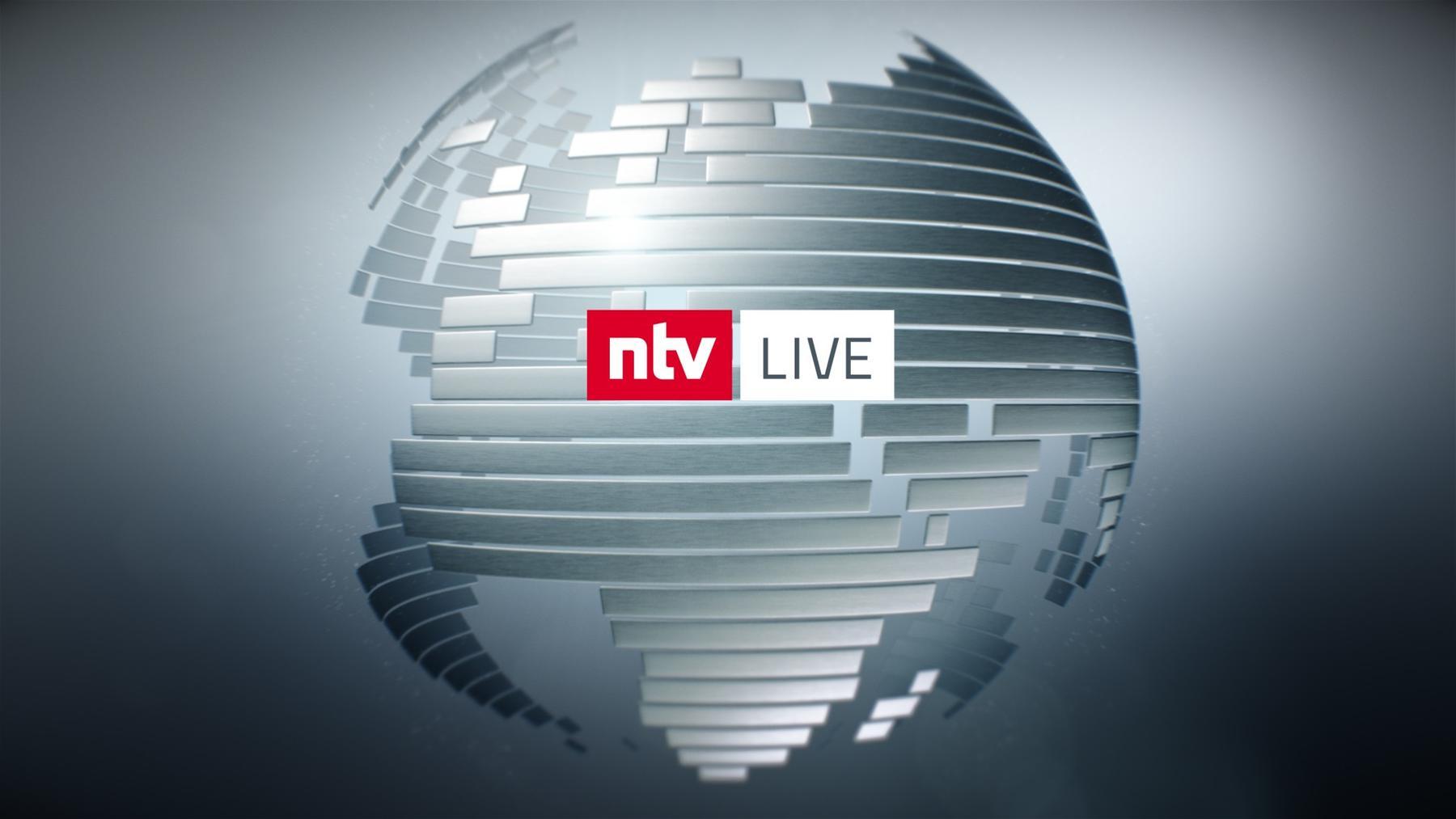 LIVE: Eröffnung BER