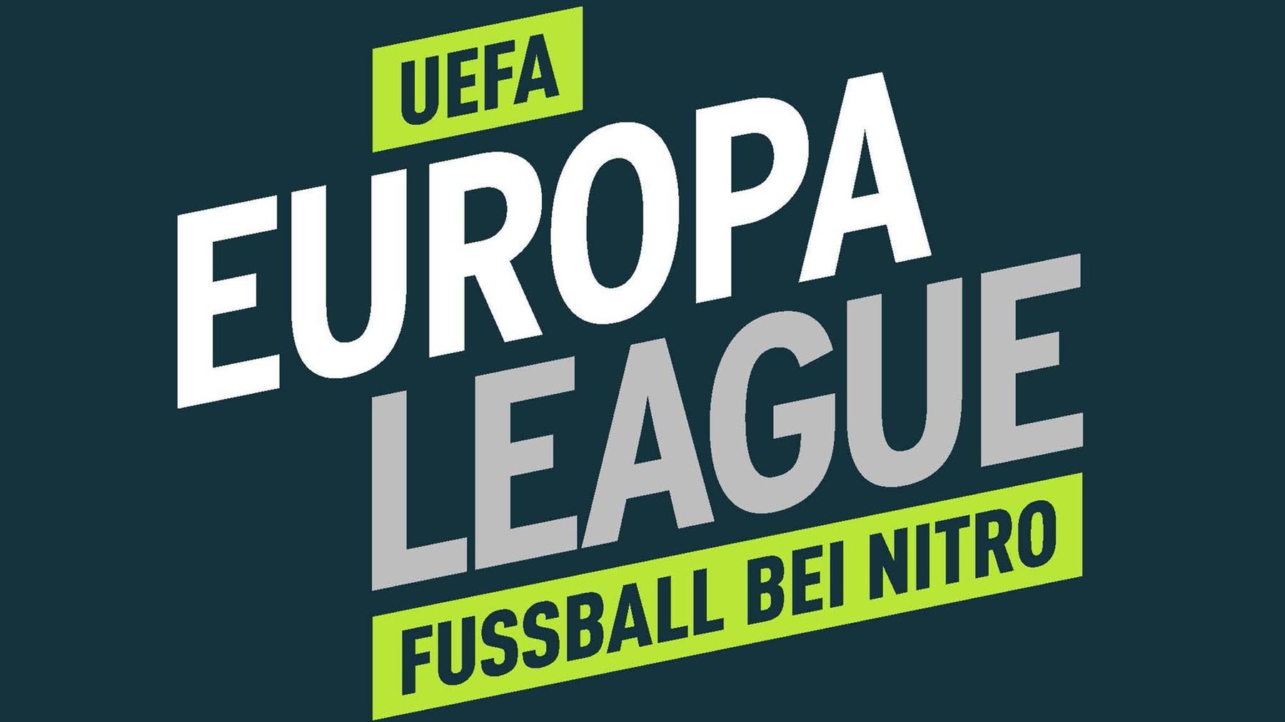 UEFA Europa League: Highlights und Zusammenfassung der anderen Spiele