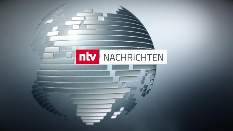 Nachrichten im Livestream rund um die Uhr bei ntv