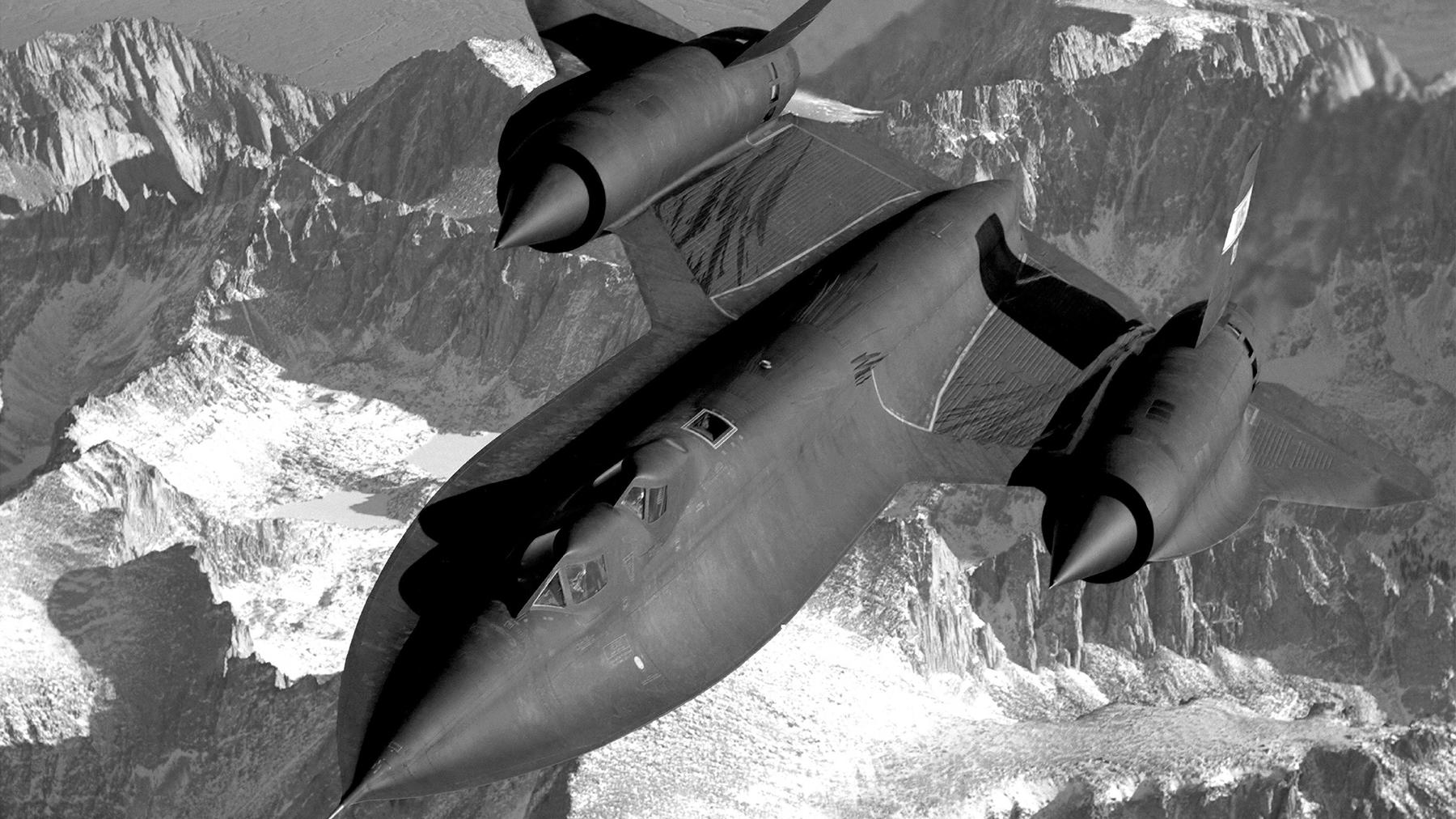 Hightech-Waffen - Technik der Kriegsführung