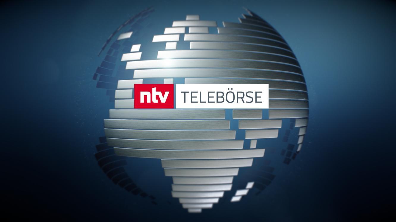 n-tv im Livestream online | TVNOW