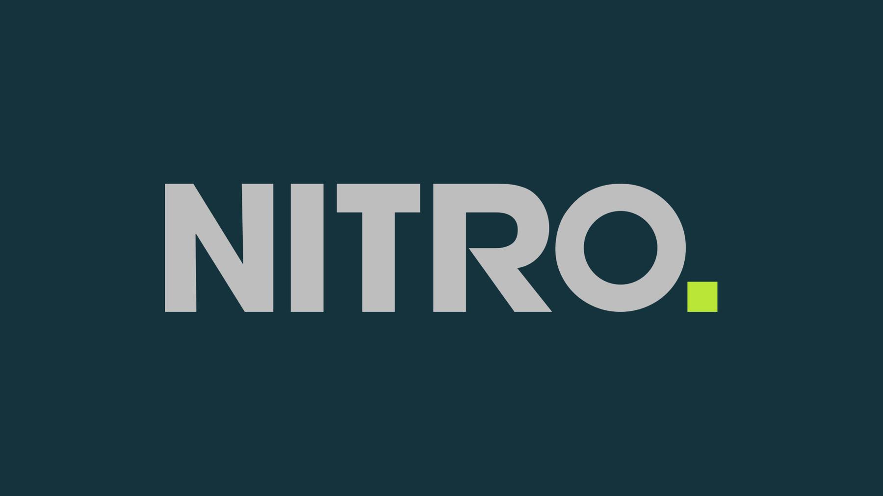 Fußball bei NITRO - 1.FC Union Berlin - Countdown für Europa