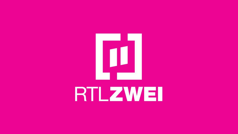 RTLZWEI im Livestream online | TVNOW