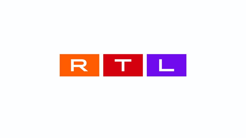 RTL im Livestream online   TVNOW