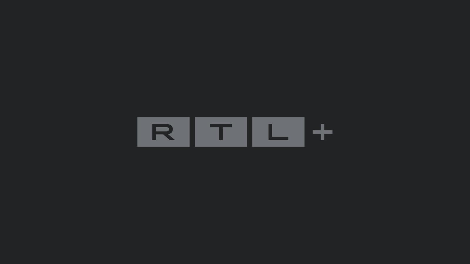 Alle Sendungen von A-Z auf einen Blick | TVNOW