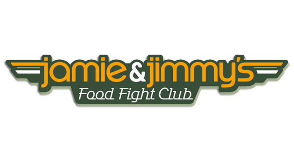 jamie-and-jimmys-food-fight-club