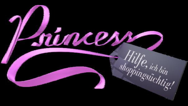 princess-hilfe-ich-bin-shoppingsuechtig