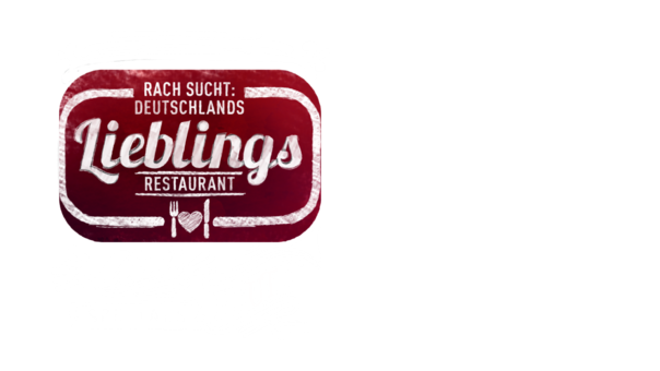 rach-sucht-deutschlands-lieblingsrestaurant