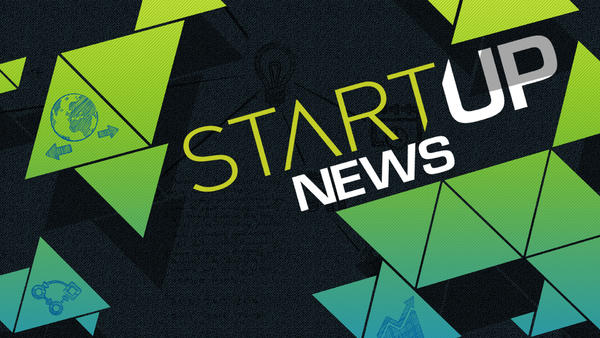 Startup News