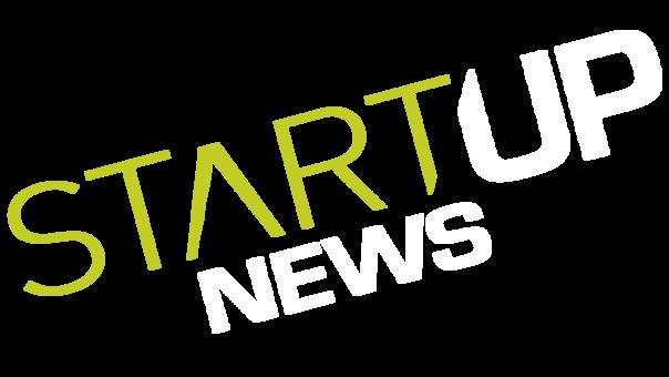 startup-news