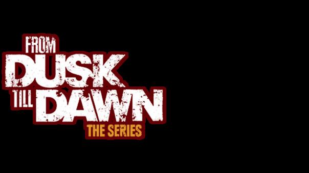 from-dusk-till-dawn-die-serie