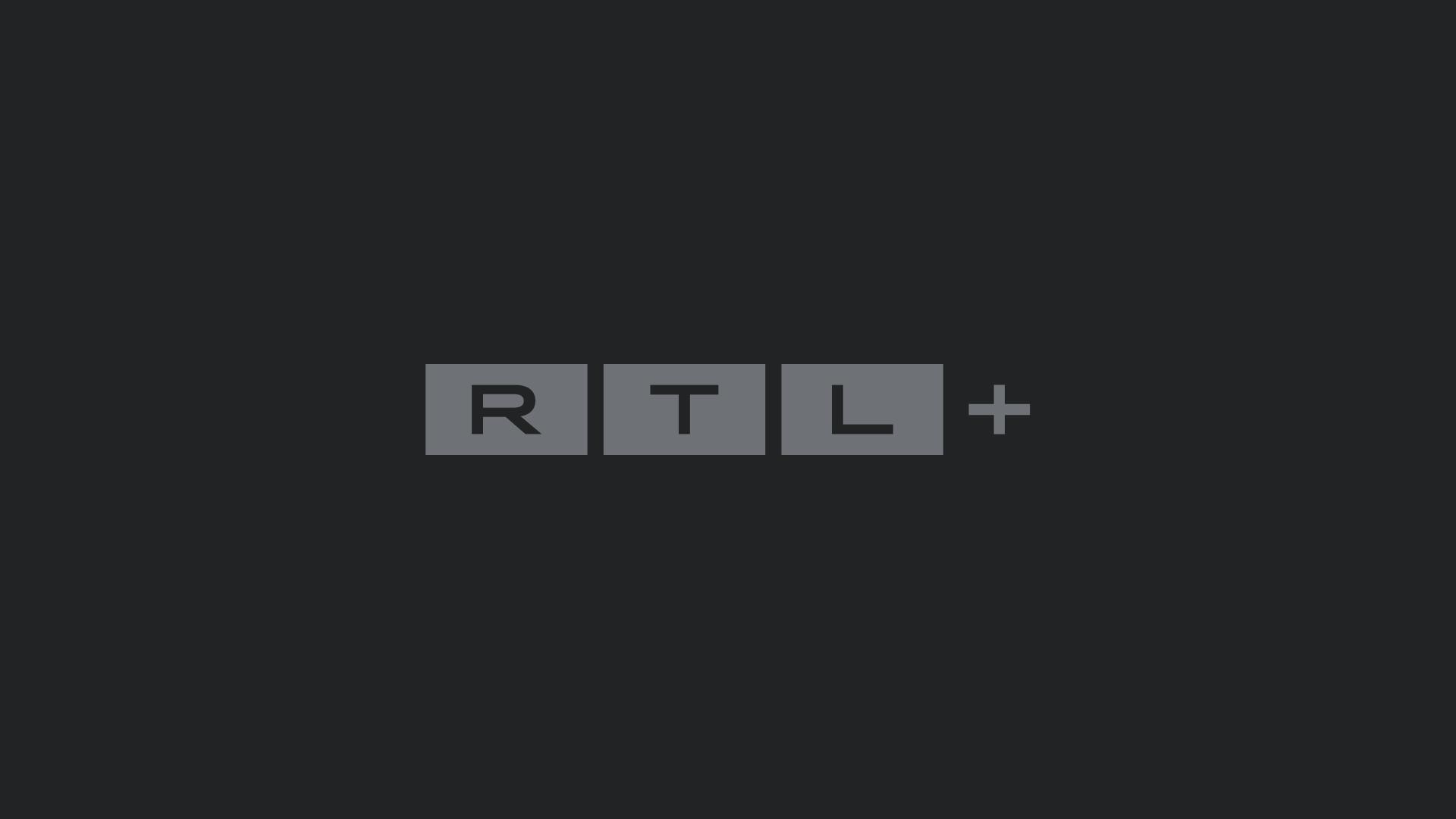 Anwälte der Toten - RTL