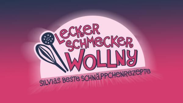 Lecker Schmecker Wollny