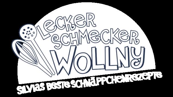 lecker-schmecker-wollny