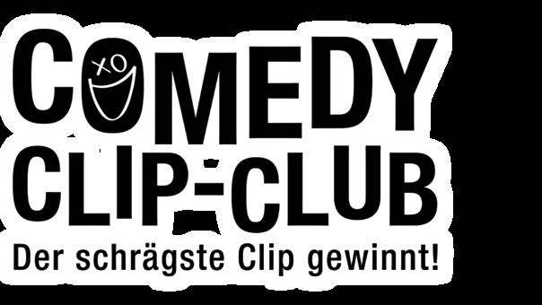 comedy-clip-club