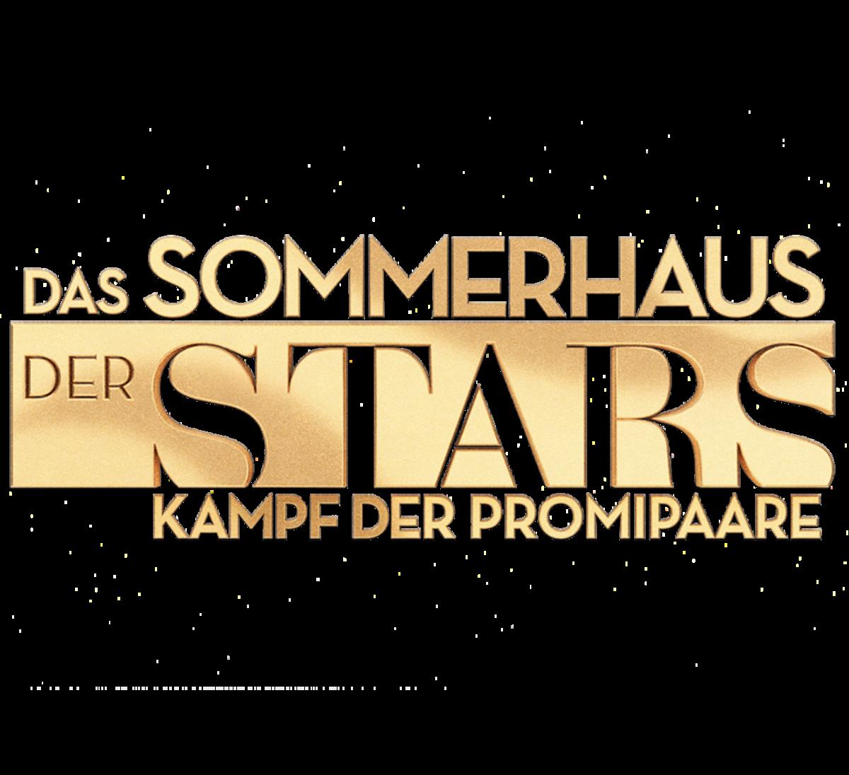 Wann kommt das sommerhaus der stars