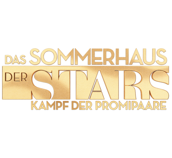 das-sommerhaus-der-stars-kampf-der-promipaare