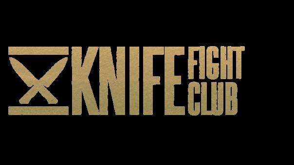 knife-fight-das-haerteste-kochduell-der-welt
