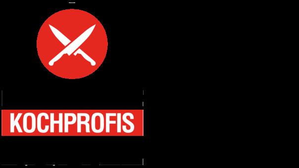 kochprofis-battle