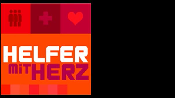 helfer-mit-herz