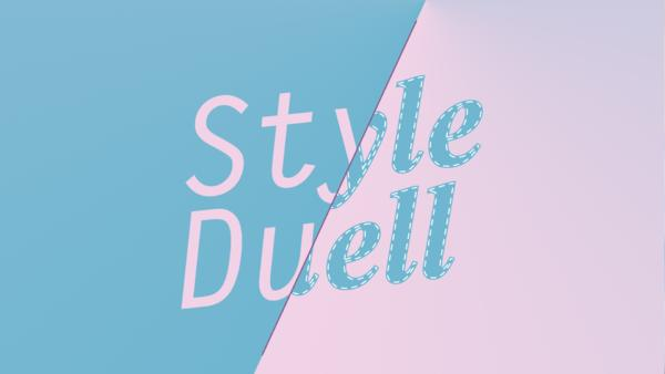 Style Duell