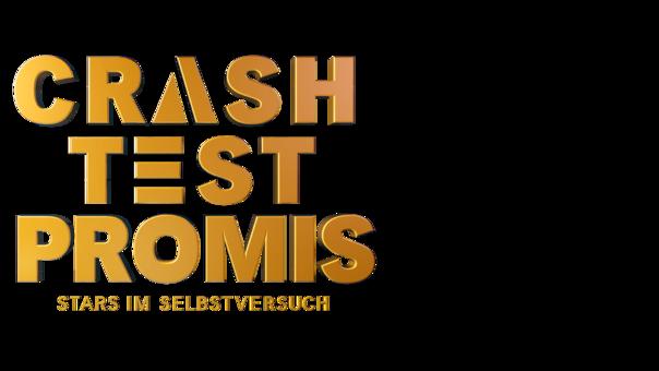 crashtest-promis