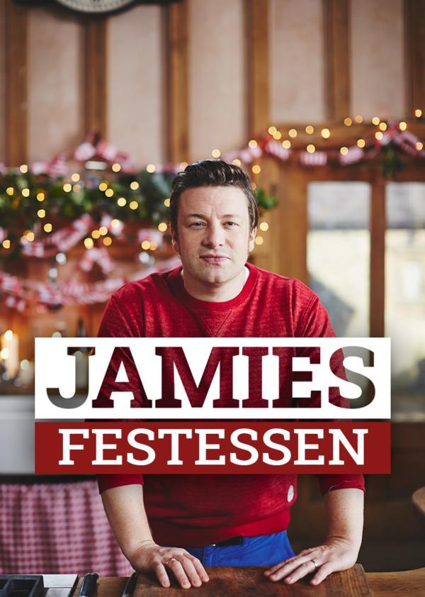 Jamies Festessen