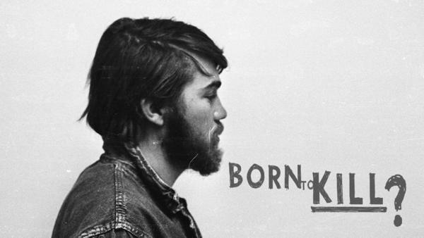Born to Kill - RTL Crime