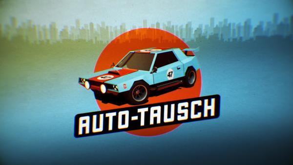 Auto-Tausch