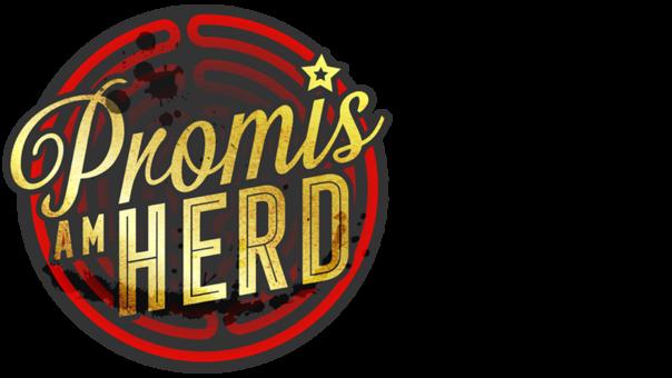 promis-am-herd