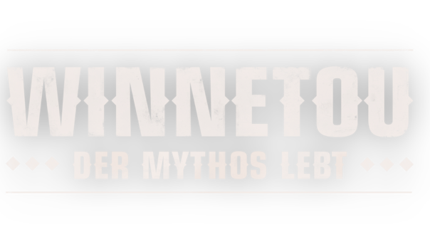 winnetou-der-grosse-dreiteiler