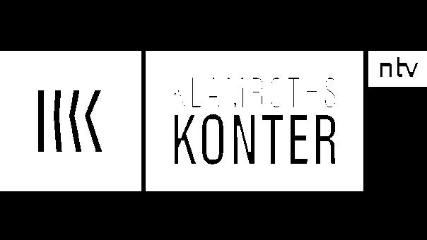 klamroths-konter