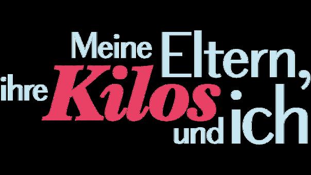 meine-eltern-kilos-und-ich