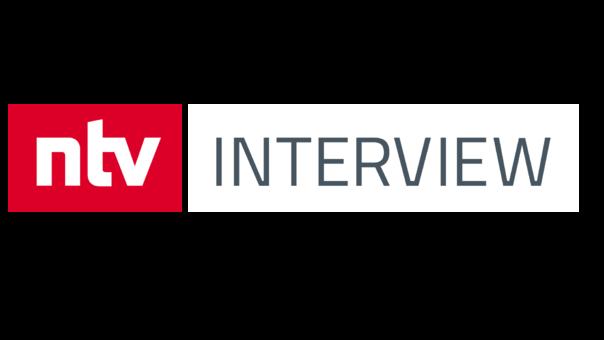n-tv-interview