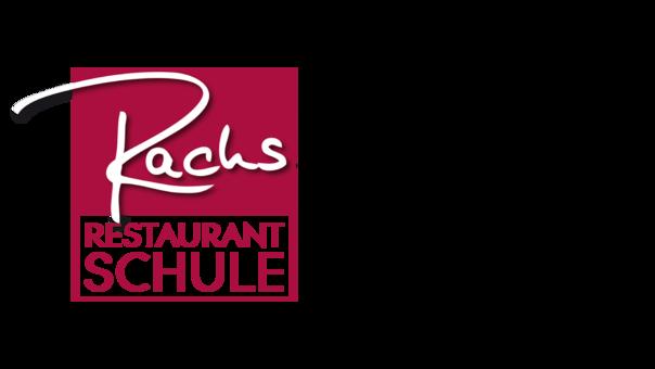 rachs-restaurantschule