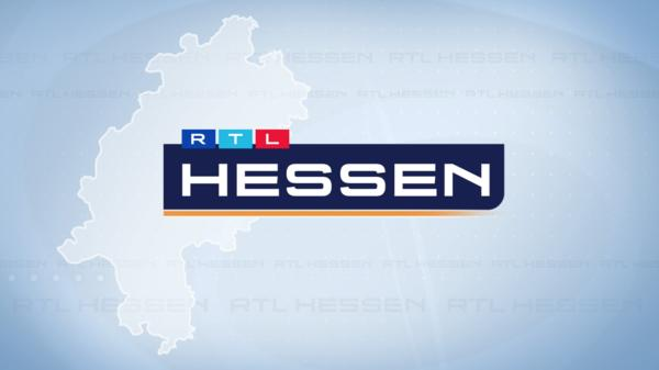 RTL Hessen