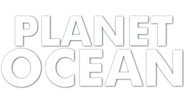 planet-ocean