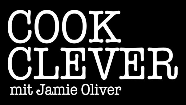 cook-clever-mit-jamie