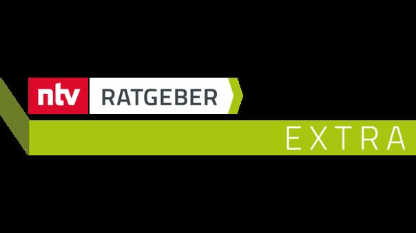 ratgeber-extra-ntv