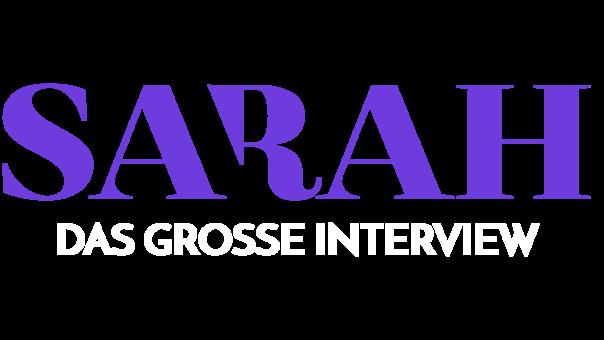 sarah-das-grosse-interview