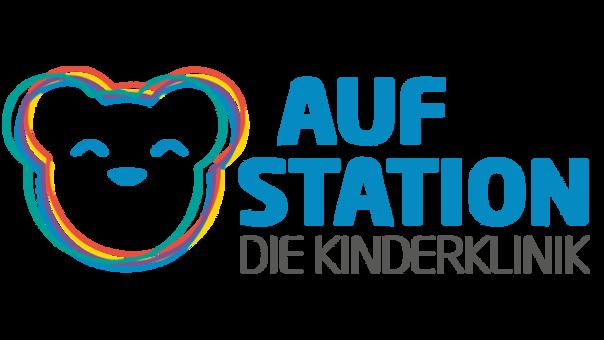 auf-station-die-kinderklinik