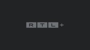 Gier - Rausch des Goldes