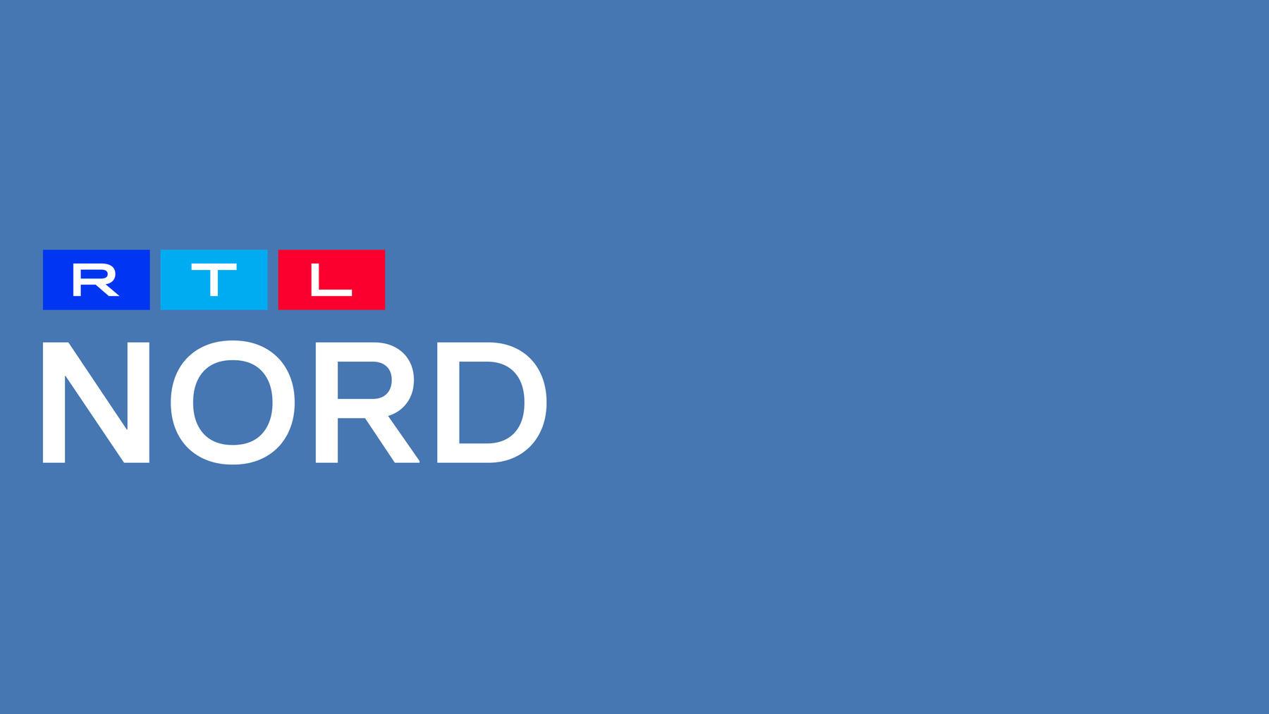 RTL NORD HH/SH