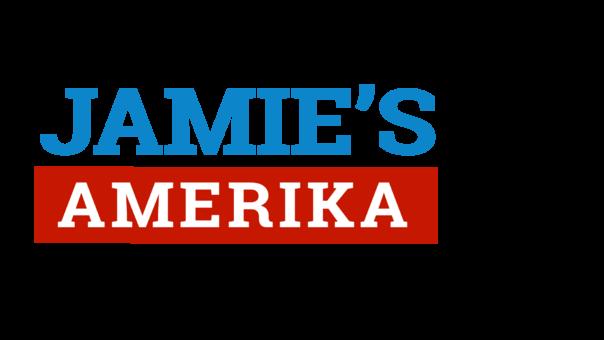 jamies-amerika