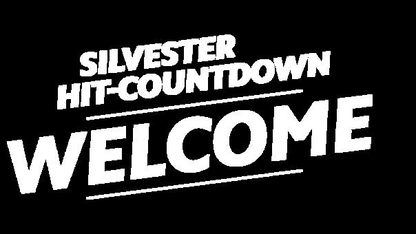 silvester-hit-countdown