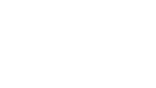 sankt-maik