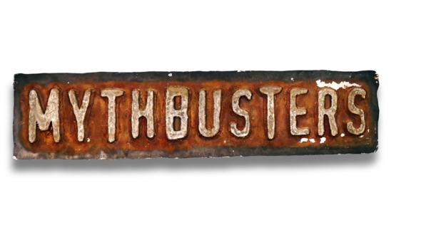 mythbusters-die-wissensjaeger
