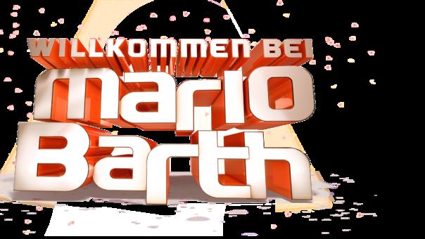 willkommen-bei-mario-barth